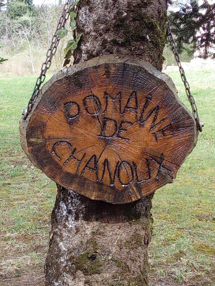 Aire camping-car à Brive-la-Gaillarde (19100) - Photo 10